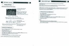 lexus rx400h inverter price soundgate toyxmv6 factory radio xm audio aux input controller