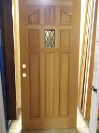3 Panel Exterior Door Clearance Exterior Doors Evergreen Floors And Doors