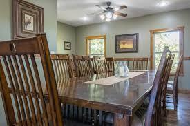 homes for sale on table rock lake arkansas royal moose lodge branson vacation houses