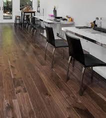 Plank Hardwood Flooring American Made Hardwood Flooring Engineered 3 4 Inch Solid