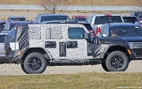 jeep specs trackhawk priced mclaren 720s underrated 2018 jeep wrangler