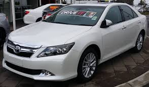 lexus saloon cars for sale in nigeria automotive industry in australia wikiwand