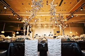 tree wedding centerpiece elizabeth anne designs the wedding blog