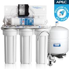 ro perm ultimate reverse osmosis drinking water system with