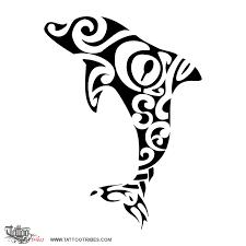 tattoo of hoa friends tattoo custom tattoo designs on