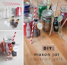 23 diy easy and budget friendly christmas gifts shelterness