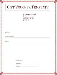 blank coupon template blank coupon template 21 free psd word eps
