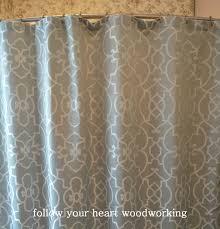 follow your heart woodworking bathroom renovation part 4