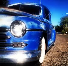 Auto Upholstery Tucson Auto Body Repairs Collision Repairs Auto Restoration Services