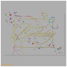 birthday cards bulk birthday cards for business cheap