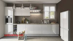 poign s meubles de cuisine poigne meuble cuisine design top free poigne de porte ou de tiroir