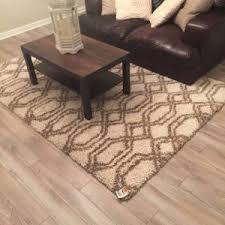 floor and tile decor flooring marvelous interior flooring with tile liquidators