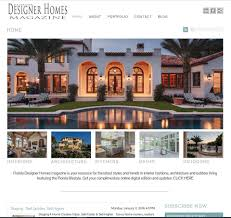 florida designer homes magazine home facebook