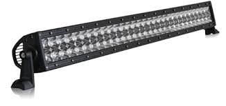 60 inch led light bar 40 light bar behind the grille ford f150 forum community of