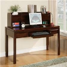 Greenville Used Home Office Furniture Orange County CA Www - Home office furniture orange county ca
