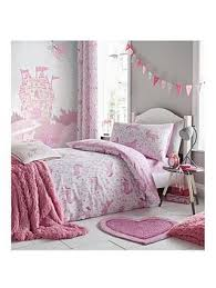 Childrens Duvet Cover Sets Childrens Bedding Kids Bedding Childrens Duvet Covers