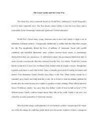 comparison and contrast essay sample pdf 5 page essay outline compare contrast essay outline google search 5 page essay outline compare contrast essay outline google search education essay outline online essay outline online gxart make an essay 5 paragraph essay