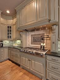 Atlanta Kitchen Designer by 128 Best Kitchen Remodel Ideas Images On Pinterest Kitchen