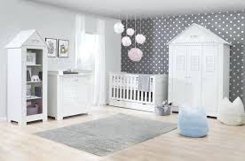 meubles chambre bébé daccoration chambre bacbac garaon et fille jours de joie et nuits