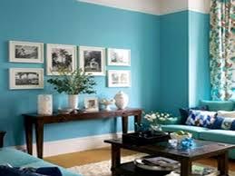 wohnzimmer grau t rkis wohnzimmer wohnzimmer grau türkis kamin kreativ on mit