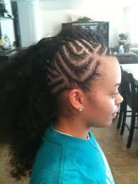 new kids braids hairstyles black braiding zimbio tattoo hairstyles