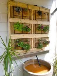 Vertical Garden Ideas Make A Vertical Garden From Pvc Tubes Pvc Tube Gardens And Craft