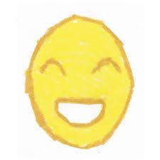 dancing emoji gif hi smiley emoji gif gifs show more gifs