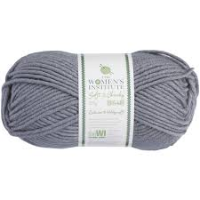 crochet wool u0026 cotton yarn hobbycraft