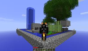 Maps Fall Challenge Surv Skyblock Maps Mapping And Modding Java Edition