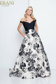 wedding party dresses for women formal evening gowns dresses terani couture