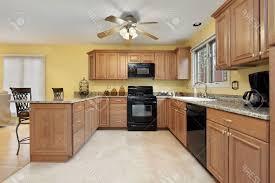 nickel pendant lighting kitchen nickel pendant lighting kitchen design information about home
