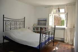 Schlafzimmer Komplett Abdunkeln Wohnungen Zu Vermieten Arnsberg Mapio Net