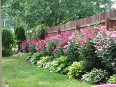 Backyard Garden Ideas Photos Fresh And Beautiful Backyard Landscaping Ideas 33 Landscaping