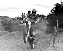twinshock motocross bikes for sale uk best vintage bike moto related motocross forums message