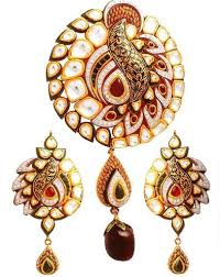 royal rajasthani jewellery designs for the royal you