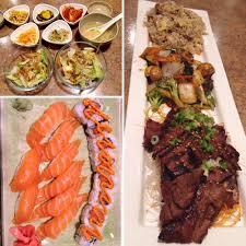Tokyo Hibachi Buffet by Tokyo Seoul Closed 119 Photos U0026 98 Reviews Sushi Bars 3180