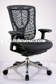 bedroom fascinating mesh office chair furniture high back