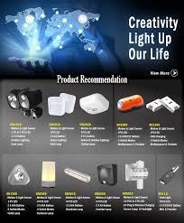 Low Voltage Indoor Lighting New Products Low Voltage Mighty Home Emergency Led Motion Sensor