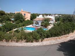 Wohnzimmerm El M Ax Mallorca Ferienhaus El Carnicero 6 Personen Pool Vallgornera Cala