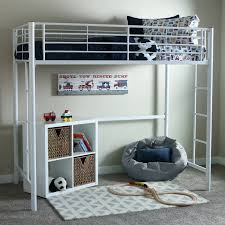 Bedroom  Bunk Beds With Mattresses Triple Bunk Beds For Girls - Triple bunk beds with mattress