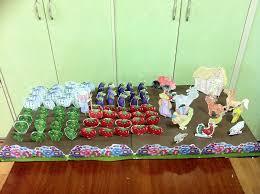 Garden Crafts For Children - garden craft for kids scuola pinterest worksheets farm