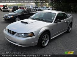 p1309 ford mustang 2001 ford mustang silver car autos gallery