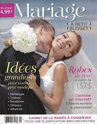 magazine mariage momento magazine biscuits sug