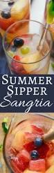 best 25 how to make sangria ideas on pinterest fruity sangria