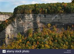 Letchworth State Park Map by Letchworth Park Stock Photos U0026 Letchworth Park Stock Images Alamy