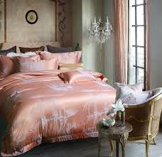 online get cheap bedding women aliexpress com alibaba group