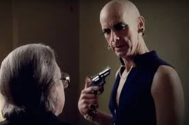 wes bentley american horror american horror story hotel s05 e10 she gets revenge biff bam