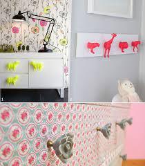 decorer chambre bébé soi meme la décoration chambre bébé à faire soi même votre touche perso
