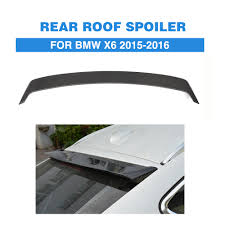 bmw x6 spoiler promotion shop for promotional bmw x6 spoiler on