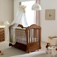 Davinci Alpha Mini Rocking Crib by Nursery Decors U0026 Furnitures Electric Swing Baby Crib As Well As